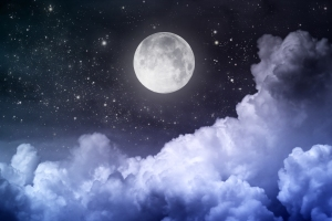 full-moon-sky-stars-wallpaper-3